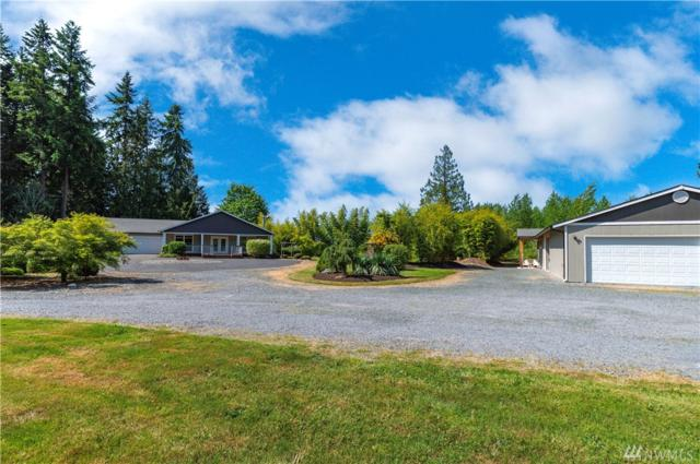 5323 354th St E, Eatonville, WA 98328 (#1481685) :: Real Estate Solutions Group