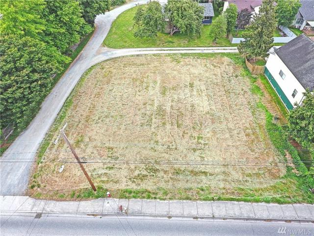 27411 102nd Ave NW, Stanwood, WA 98292 (#1481689) :: Crutcher Dennis - My Puget Sound Homes