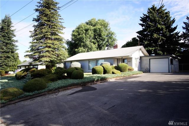 5407 Richey Rd, Yakima, WA 98908 (#1481695) :: Better Properties Lacey