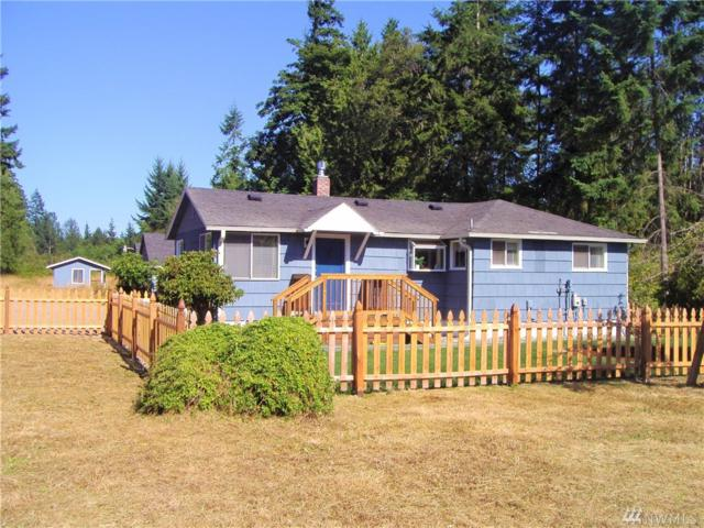 12032 Central Valley Rd NE, Poulsbo, WA 98370 (#1481702) :: Better Properties Lacey