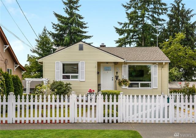 9409 13th Ave SW, Seattle, WA 98106 (#1481712) :: Crutcher Dennis - My Puget Sound Homes