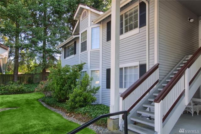 23327 Cedar Wy F201, Mountlake Terrace, WA 98043 (#1481740) :: Platinum Real Estate Partners