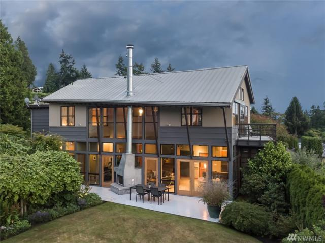 10410 NE 52nd St, Kirkland, WA 98033 (#1481741) :: Commencement Bay Brokers