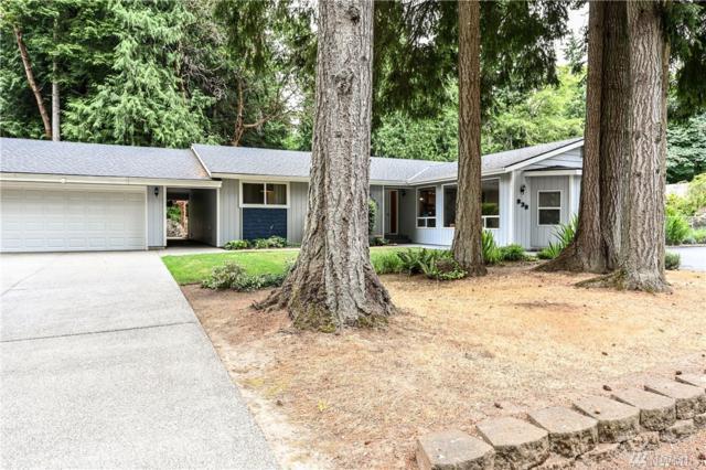 939 Alaska Ave E, Port Orchard, WA 98366 (#1481757) :: Platinum Real Estate Partners