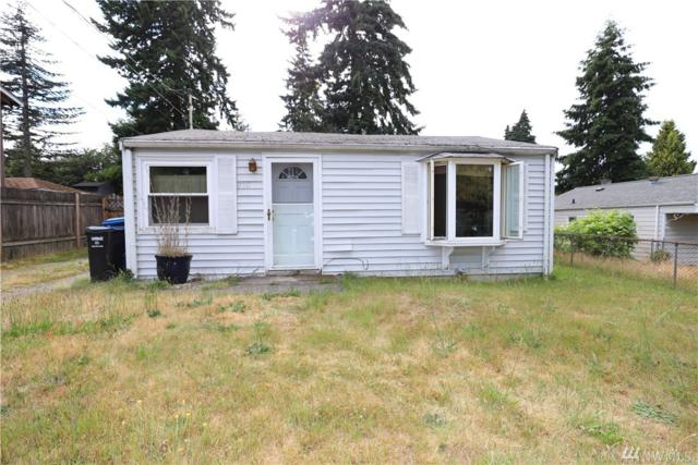 11011 56th Ave S, Seattle, WA 98178 (#1481770) :: Platinum Real Estate Partners
