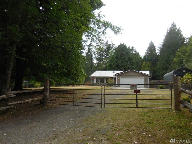 13501 Cedar Glen Lane SE, Olalla, WA 98359 (#1481776) :: Better Properties Lacey
