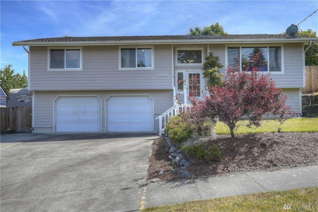 1028 E 46th St, Tacoma, WA 98404 (#1481781) :: Alchemy Real Estate