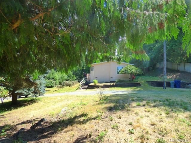 6624 Lakewood Rd, Stanwood, WA 98292 (#1481799) :: Platinum Real Estate Partners