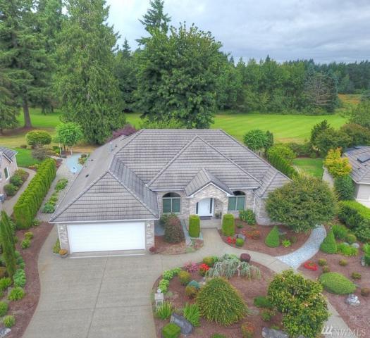 6510 Turnberry Lane SE, Olympia, WA 98501 (#1481814) :: Platinum Real Estate Partners