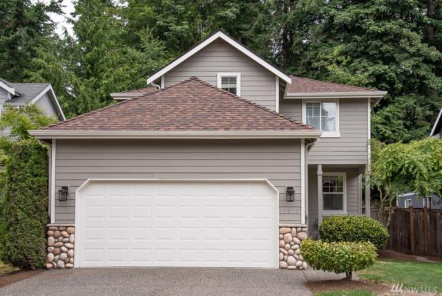 18925 1st Ave SE, Bothell, WA 98012 (#1481819) :: Kimberly Gartland Group