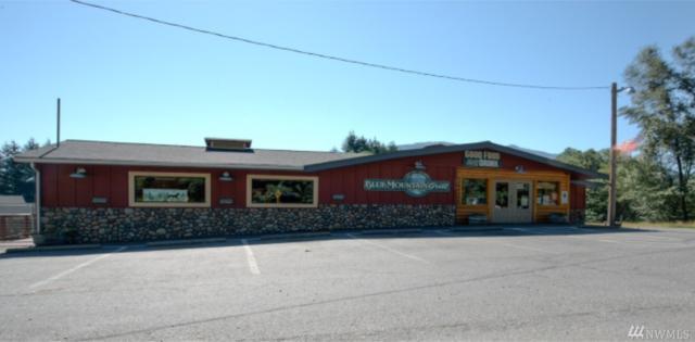 974 Valley Hwy, Acme, WA 98220 (#1481827) :: Kimberly Gartland Group