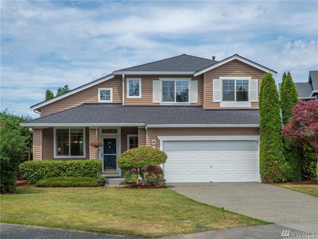 24263 SE 12th Ct, Sammamish, WA 98075 (#1481843) :: Better Properties Lacey