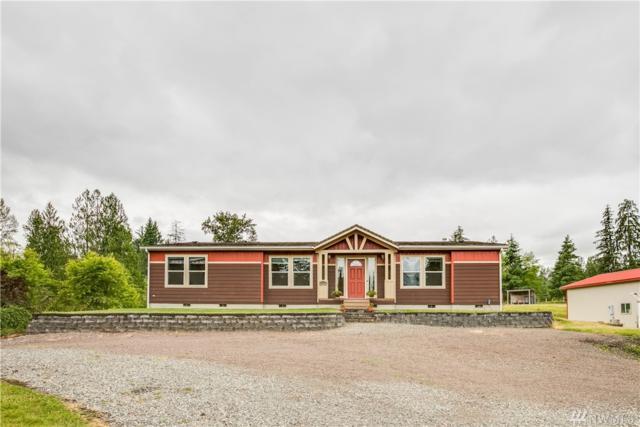 11718 263rd Ave SE, Monroe, WA 98272 (#1481901) :: Better Properties Lacey