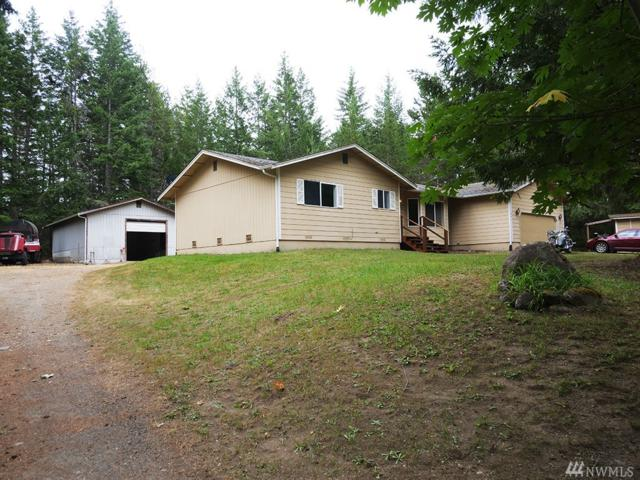 1941 NE Blacksmith Dr, Belfair, WA 98528 (#1481903) :: Better Homes and Gardens Real Estate McKenzie Group