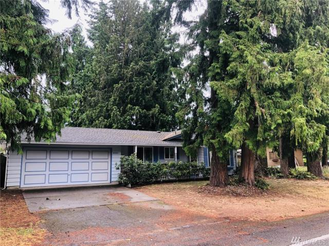 4421 122nd Place NE, Marysville, WA 98271 (#1481913) :: NW Homeseekers