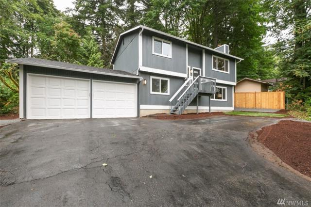 19327 Ballinger Wy NE, Lake Forest Park, WA 98155 (#1481924) :: Platinum Real Estate Partners