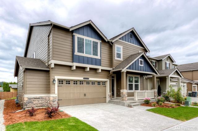 12711 36th Place NE Bw23, Lake Stevens, WA 98258 (#1481925) :: Better Properties Lacey