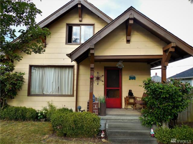 3561 E K St, Tacoma, WA 98404 (#1481932) :: Crutcher Dennis - My Puget Sound Homes