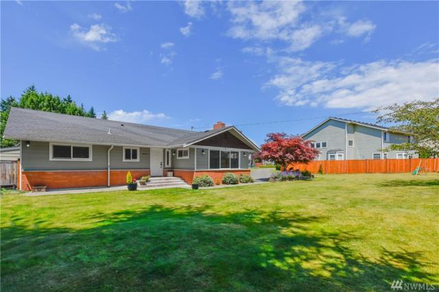 4310 137th Place SE, Mill Creek, WA 98012 (#1481946) :: Platinum Real Estate Partners