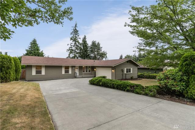 3304 Oregon Place, Bellingham, WA 98226 (#1481963) :: Kimberly Gartland Group