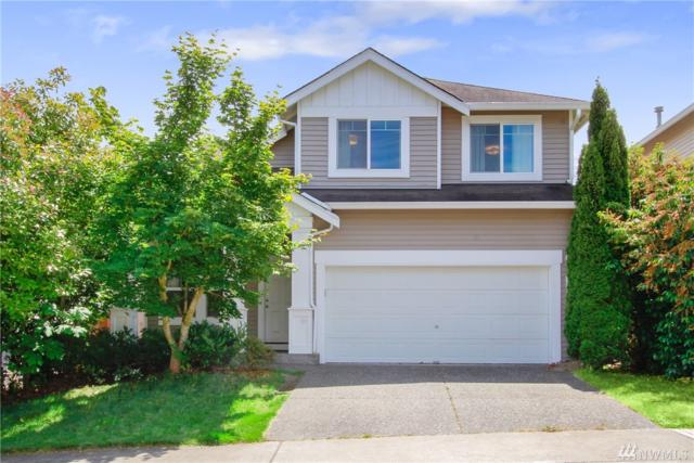 2108 62nd St SE, Auburn, WA 98092 (#1481972) :: The Kendra Todd Group at Keller Williams