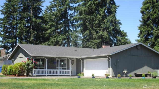 4101 64th St Ct NW, Gig Harbor, WA 98335 (#1481986) :: Platinum Real Estate Partners