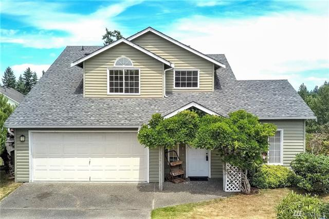 105 58th Place SW, Everett, WA 98203 (#1481999) :: Ben Kinney Real Estate Team