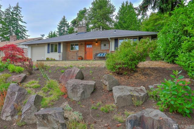 414 N 143rd St, Seattle, WA 98133 (#1482001) :: Platinum Real Estate Partners