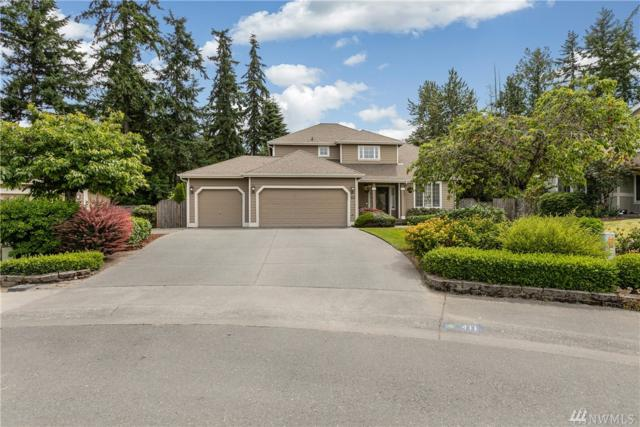 411 25th Av Pl, Milton, WA 98354 (#1482006) :: Platinum Real Estate Partners