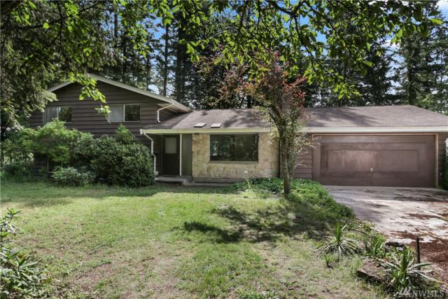 24038 212th Ave SE, Maple Valley, WA 98038 (#1482015) :: Platinum Real Estate Partners
