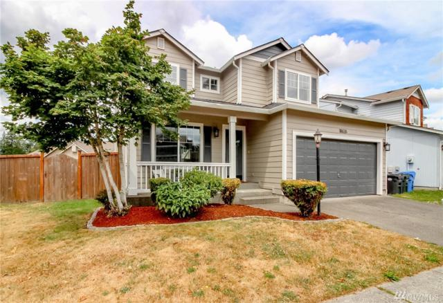 18626 16th Av Ct E, Spanaway, WA 98387 (#1482017) :: The Kendra Todd Group at Keller Williams
