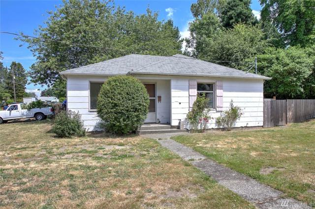 7200 S 118th Place, Seattle, WA 98178 (#1482021) :: Platinum Real Estate Partners