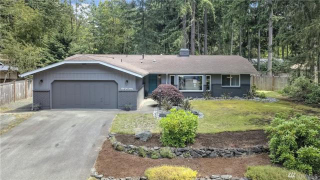 3705 67th Av Ct NW, Gig Harbor, WA 98335 (#1482037) :: Platinum Real Estate Partners