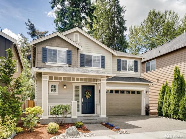 3110 140th St SE, Mill Creek, WA 98012 (#1482071) :: Platinum Real Estate Partners