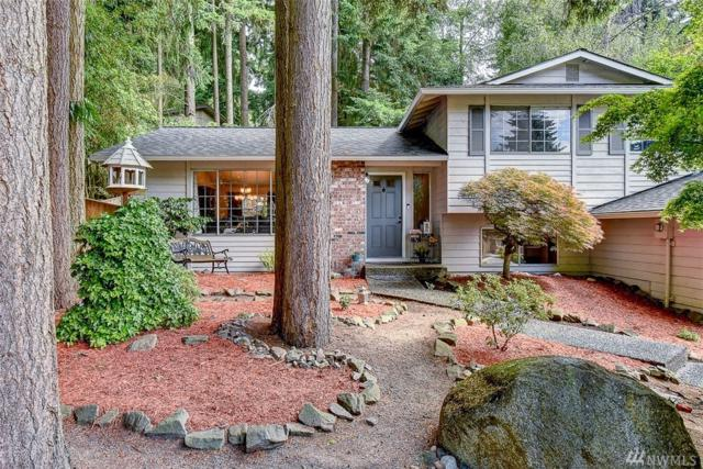 15 219th Place SW, Bothell, WA 98021 (#1482074) :: KW North Seattle