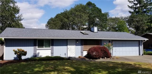 11521 Holden Rd SW, Lakewood, WA 98498 (#1482075) :: Kimberly Gartland Group