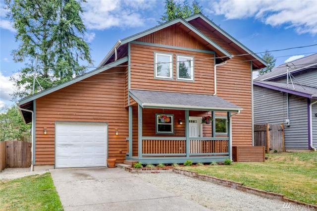 6726 NE Columbia St, Suquamish, WA 98392 (#1482077) :: Platinum Real Estate Partners