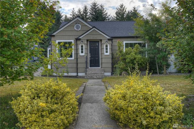 114 Alameda Ave, Fircrest, WA 98466 (#1482082) :: Commencement Bay Brokers