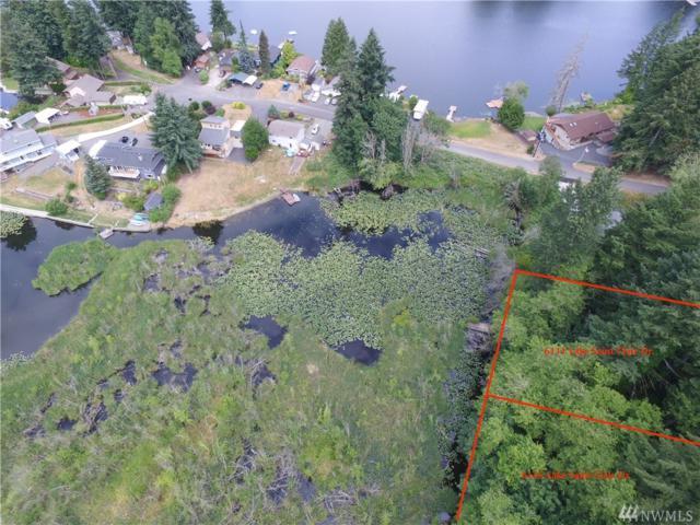 6111 Lake Saint Clair Dr, Olympia, WA 98503 (#1482099) :: The Kendra Todd Group at Keller Williams