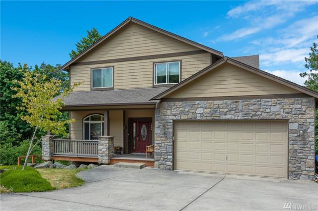 1255 Geneva Hills Rd, Bellingham, WA 98229 (#1482114) :: Ben Kinney Real Estate Team