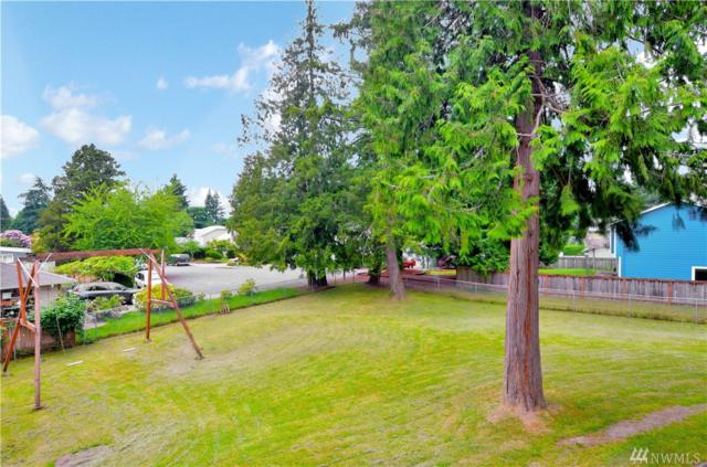 21604 56th Ave W, Mountlake Terrace, WA 98043 (#1482115) :: Platinum Real Estate Partners