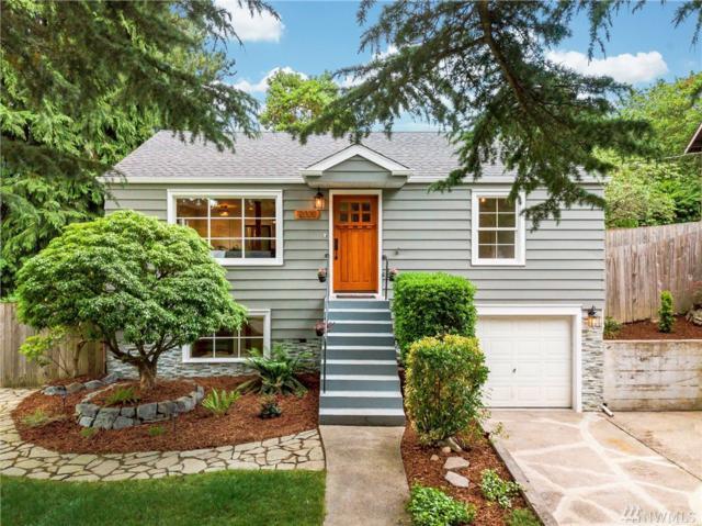 12330 22nd Ave NE, Seattle, WA 98125 (#1482128) :: Canterwood Real Estate Team