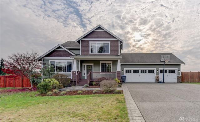 9675 Phillips Rd SE, Port Orchard, WA 98367 (#1482143) :: Northern Key Team