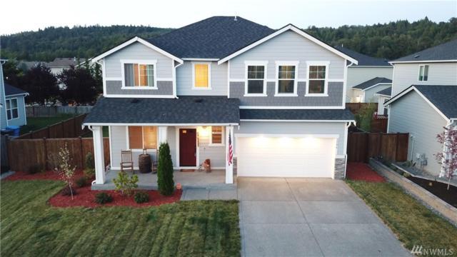 1506 Hardtke Ave NE, Orting, WA 98360 (MLS #1482163) :: Matin Real Estate Group