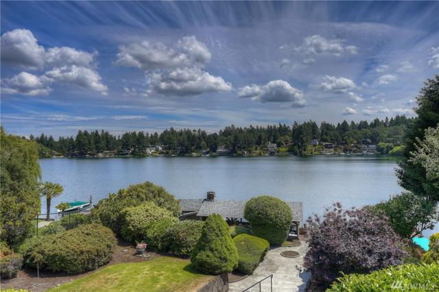 10919 S Lagoon Lane SW, Lakewood, WA 98498 (#1482176) :: Keller Williams Realty