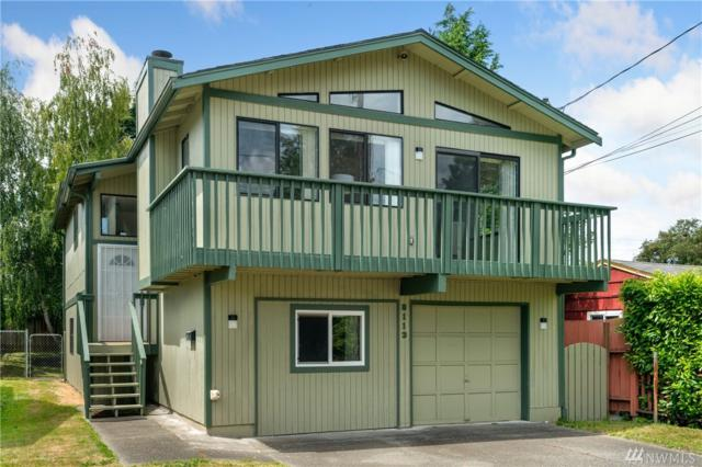 8113 12th Ave SW, Seattle, WA 98106 (#1482183) :: Canterwood Real Estate Team