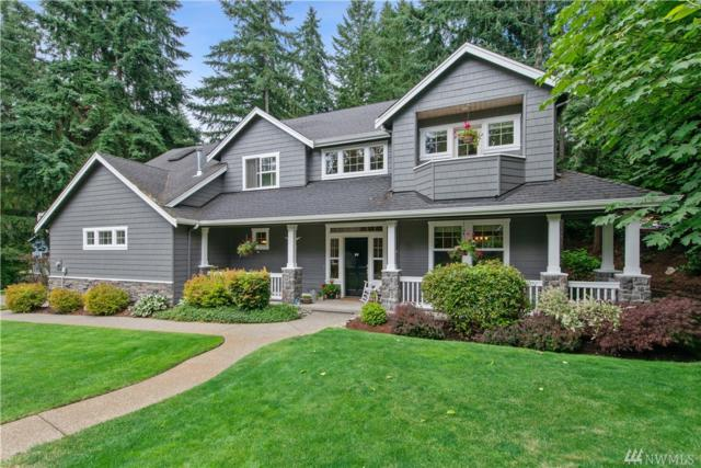 7606 31st St NW, Gig Harbor, WA 98335 (#1482186) :: Platinum Real Estate Partners