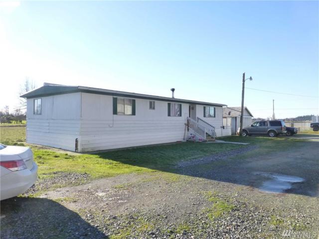 12637 Pulver Rd, Burlington, WA 98233 (#1482192) :: Platinum Real Estate Partners
