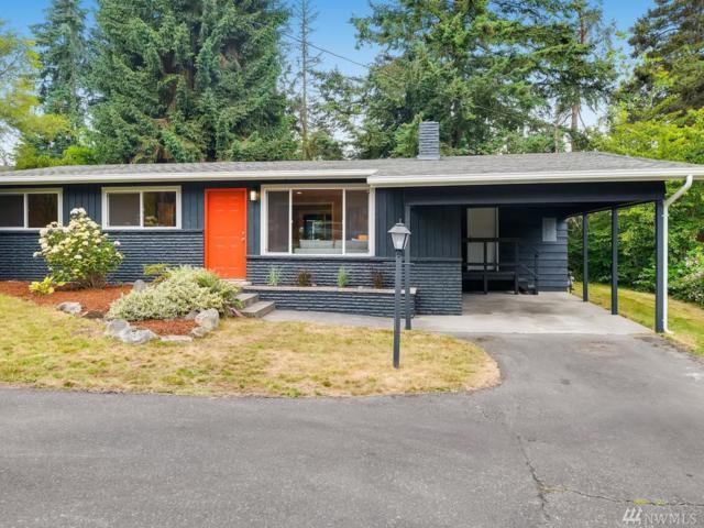 22422 84th Ave W, Edmonds, WA 98026 (#1482194) :: Platinum Real Estate Partners