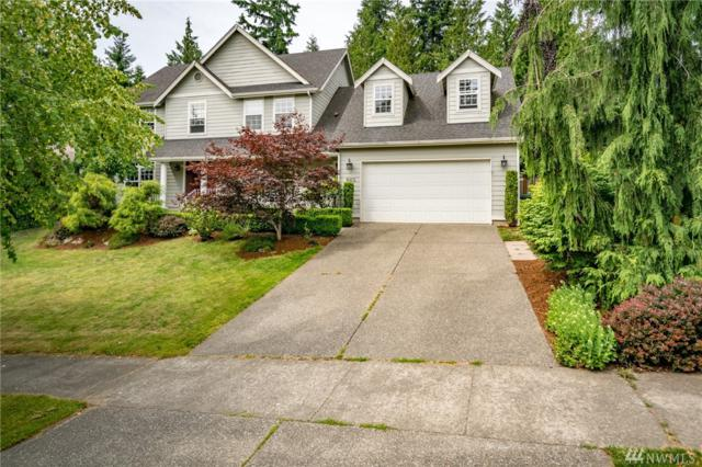 863 South Hills Drive, Bellingham, WA 98229 (#1482195) :: Alchemy Real Estate